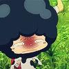 naiconik userpic