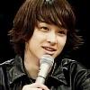 u_nion: yoko-young