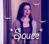 klcthebookworm: squee