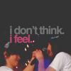 「규민」i feel.
