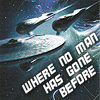 slash4femme: Star Trek: Where No Man Has Gone Before