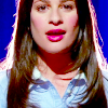 rachelberry userpic