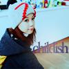 sham0507 userpic
