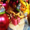 Christmas Alice