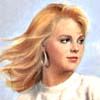 princess_arella userpic