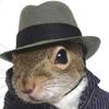 grimsquirrel userpic