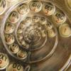 деловые связи, сеть связей, коммуникатор, networking, коннектор