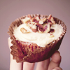 windy_november: cupcake