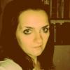 elewsinskaja userpic