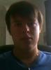 bobjim230 userpic
