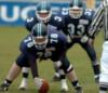 coach_hartley userpic