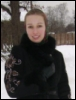 зимняя давыдовская