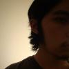 itsnymo userpic