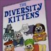 Diversity Kittens