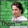 Thom Filicia Fan Community