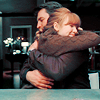 d: Castle and Alexis *hugs*