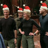 Team Christmas - Season Six