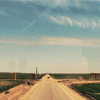 Danielle: ST: Open Road