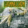 lughnassah
