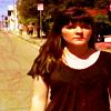 Andrea Marie [userpic]