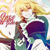 Rosalyrica: Pandora Hearts Jack II