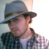sinuosity userpic