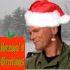 thothmes: Christmas Jack