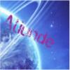 Aliunde