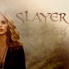 juliet316: BtVS: Slayer