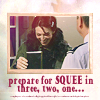 SG1 - Prepare to Squee - Lifeistoobrevis