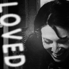 Aly: {SG1} Vala loved