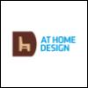 """""""At Home DESIGN""""   Индивидуальность в мебели."""