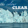 thecolourclear