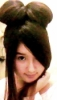 mimikokomimi userpic