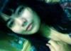 toneekae userpic