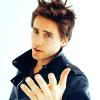 echolalia: Jared8