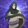 Orochimaru 01