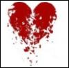 shatterd_life userpic