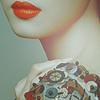 Rose_de_Sangre
