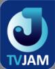 TVJAM team