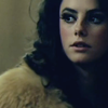 Kaya Scodelario; Plan B; Colour