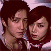 Hanchul - we're here to stay