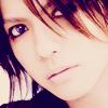 hoshisora_hyde userpic