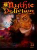 Mythic Delirium 21