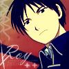 royyyyy userpic