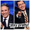 Stay Pretty J+S