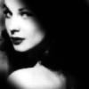 shake_yr_kitty: Vivien Leigh