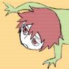 Sasori Lizard