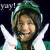 amhrancas: yay!tacchon
