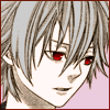 Kawatake Saburo: Tongue is getting blacker all the time